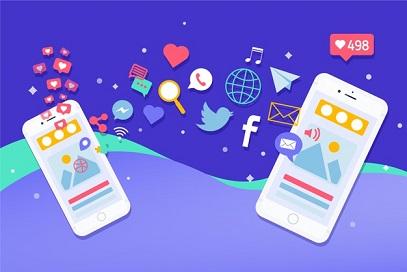 Apa Saja Manfaat Media Sosial untuk Public Relations?